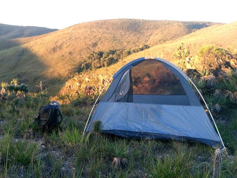 11 Dicas Para Seu Primeiro Camping