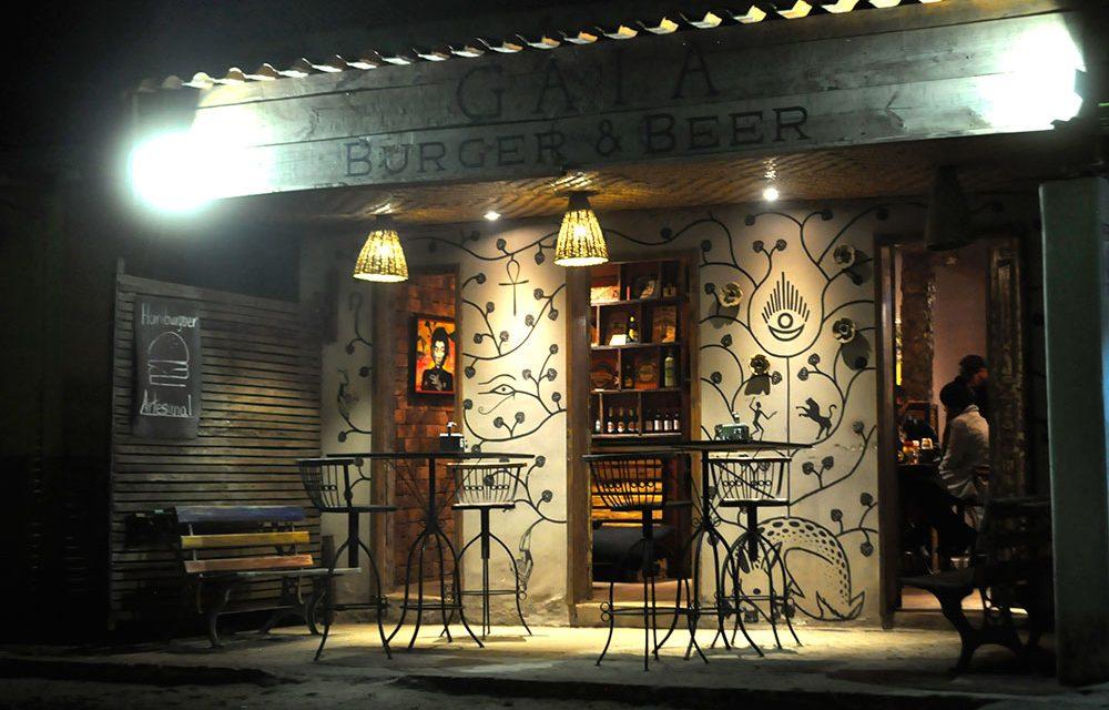 Hambúrguer Artesanal GBB– Onde Comer em lavras Novas