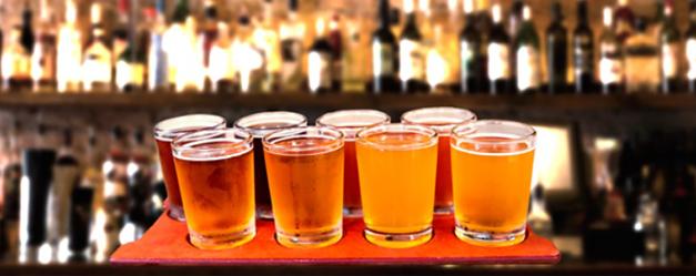 Melhores Cervejas de Minas Gerais