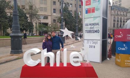 Chile: Um destino extraordinário