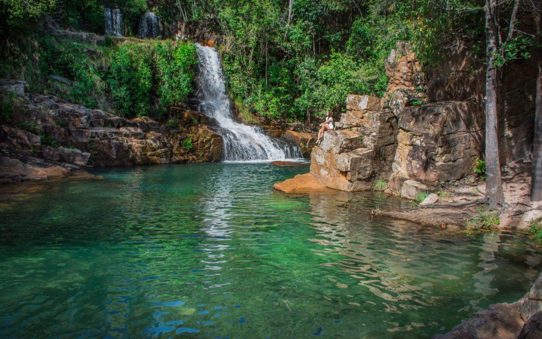 10 Dicas para os amantes de rios, lagos e cachoeiras