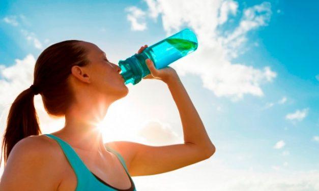 Alimente-se bem e melhore a sua performance