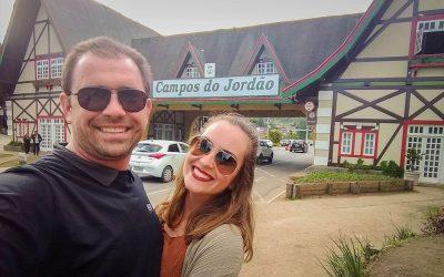 CAMPOS DO JORDÃO: O QUE FAZER, ONDE COMER E ONDE HOSPEDAR