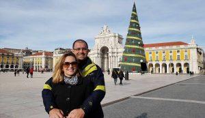 Tour de um dia por Lisboa, o que fazer?
